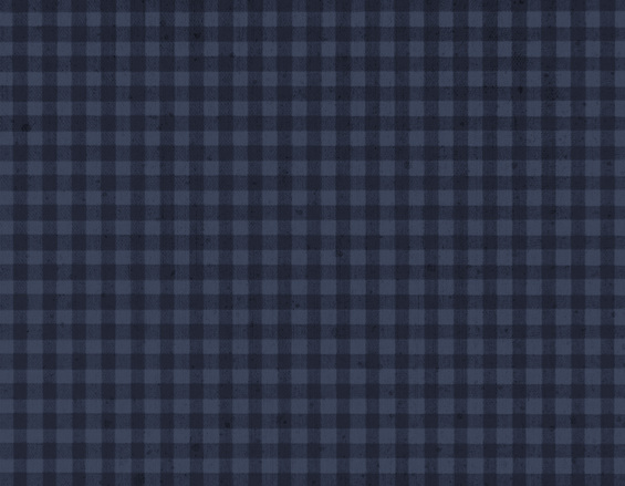 Cloth Texture Files Freeimages