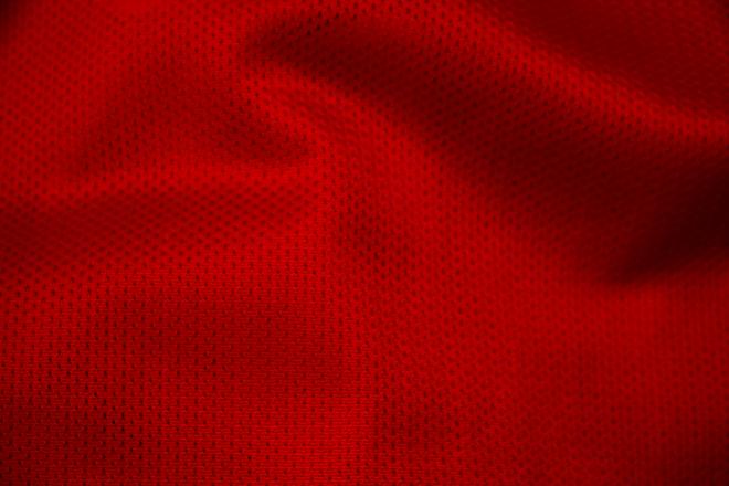 nylon texture, photo file, #1166558 - FreeImages.com