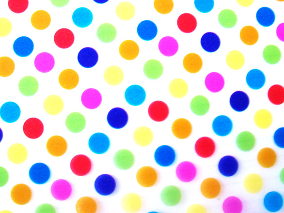 Free Spotty Stock Photo Freeimages Com