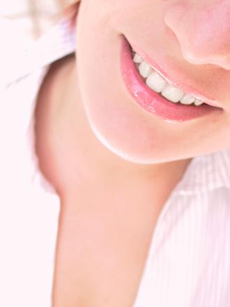 smiling series 1