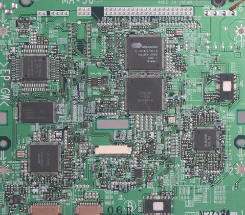 computer_components 2
