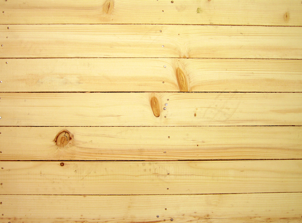 Image Result For Wood Grain Paneling
