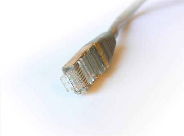 кабель рпш 10х1.5