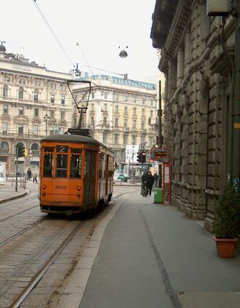 milano_tram