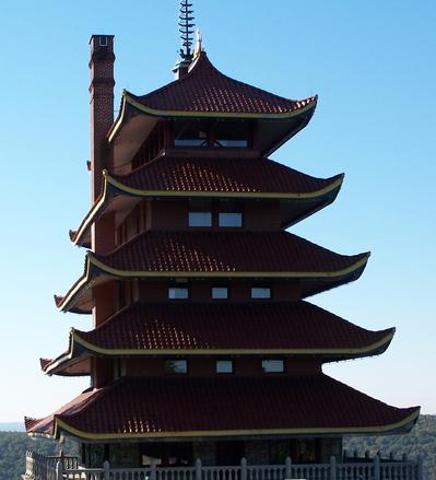 Reading pagoda photo file 1225229 for Kb motors reading pa
