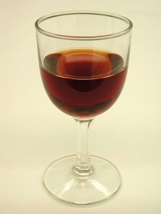 liqueur 7