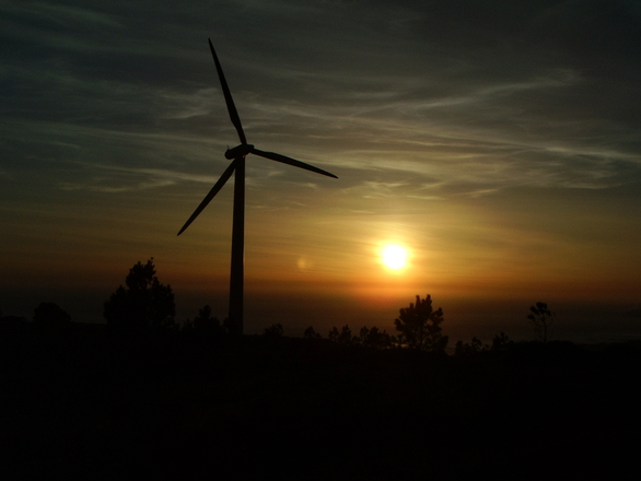 RPS Energy Newcastle
