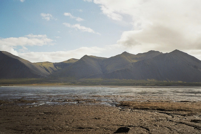 Iceland west 2
