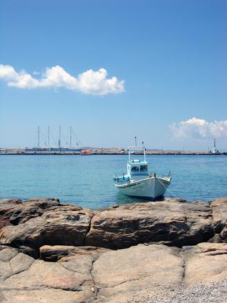 Mediterranean Beaches 2