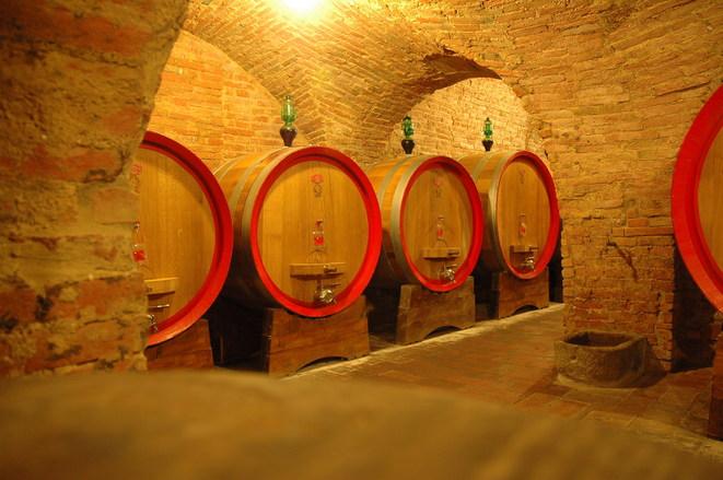 italian wine collection 2