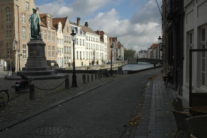 Belgium_Brugge 23