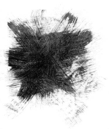 페인트 작업 03, 무료 사진 파일, #1531042 - FreeImages.com