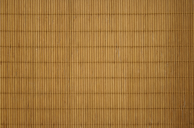 Free Bamboo Texture Stock Photo FreeImagescom