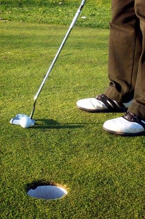 golf-3 serie2