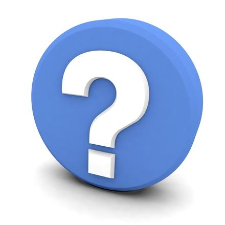 question con 2