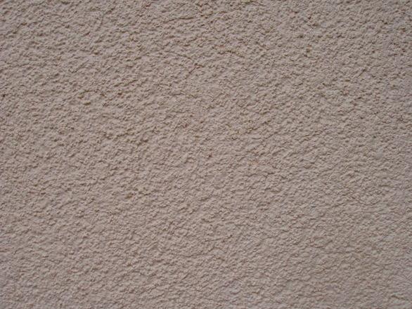 House Wall Texture Photo 1183284 Freeimages Com