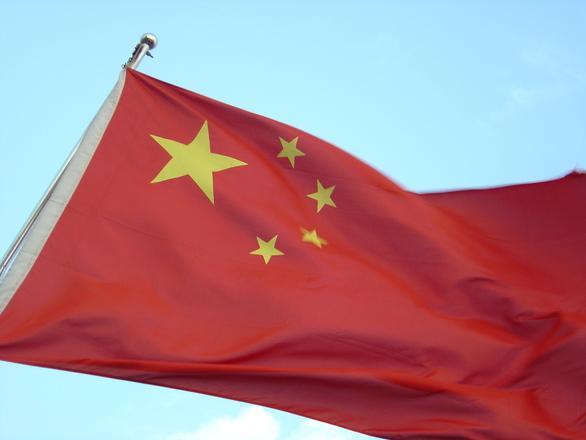 Comercio mundial se ve afectado por la fuerzas de China.