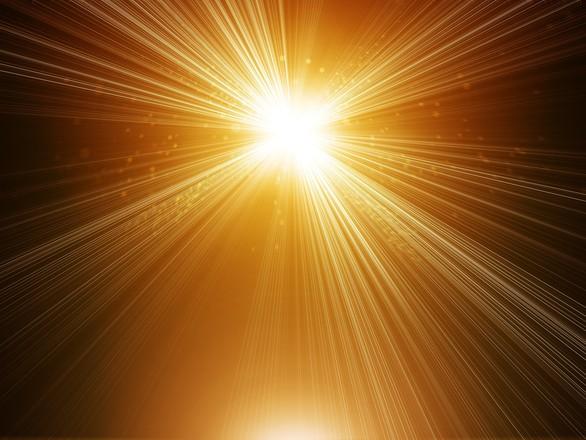 Shine Energy 6