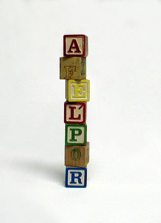 Wood Blocks4