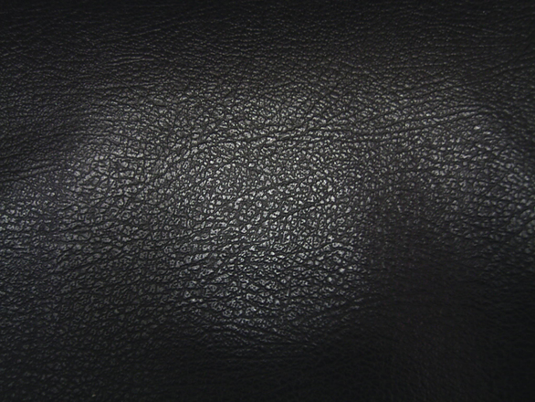 Free Leather Texture Stock Photo Freeimages Com