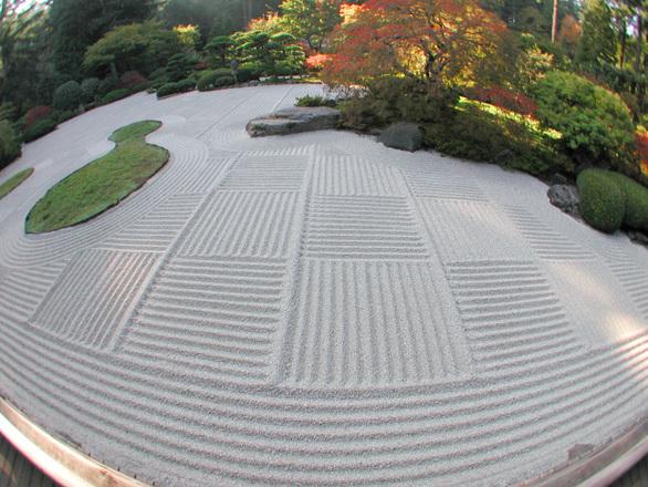 Zen Garden 5 Free Photo 1482609