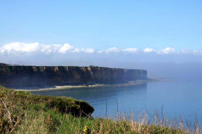 Coast Normandie 1