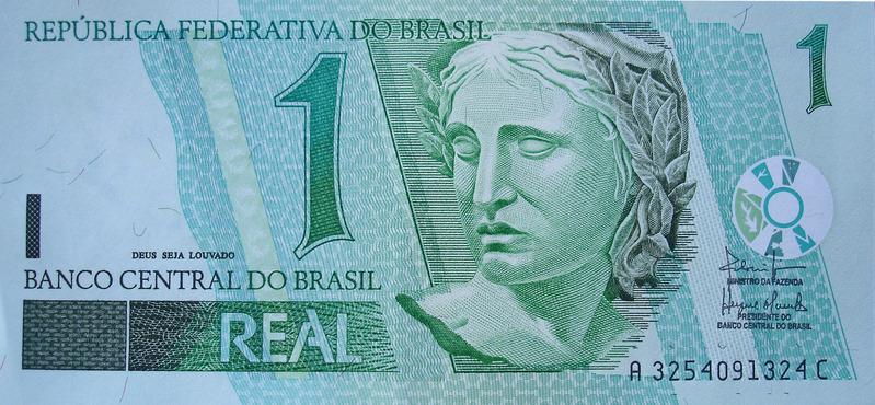Free Real Money