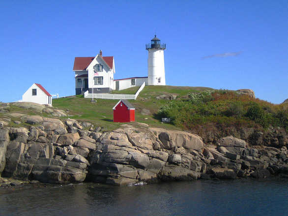 cape neddick single jewish girls Find, compare, and book sightseeing tours, attractions, excursions, things to do and fun activities from around the world save money and book directly from local.