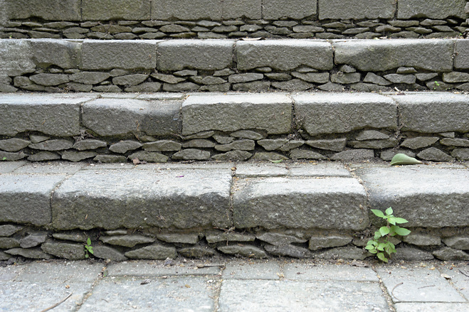 Free escalones de piedra stock photo - Escalones de piedra ...