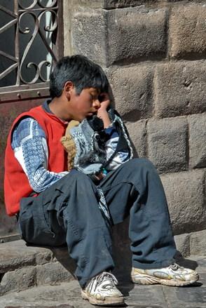 Images of Peru 8