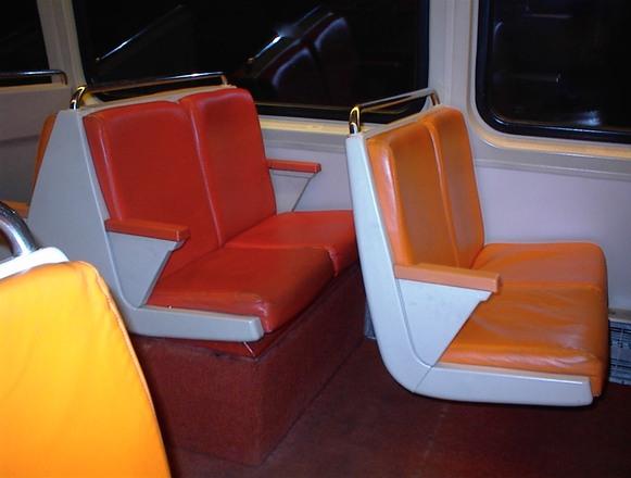 dc subway seats free photo 1254576. Black Bedroom Furniture Sets. Home Design Ideas