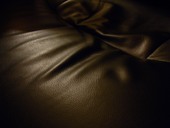 Leather 2