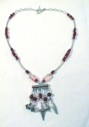 Jewelry Design sydney chemistry