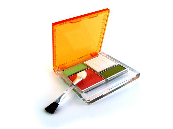 Make-Up pocket-case