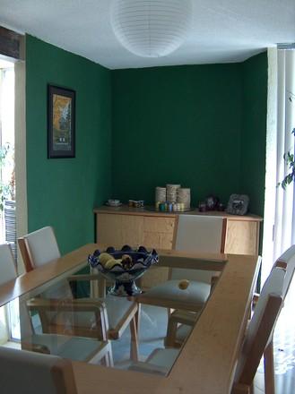 Home Interiors 4
