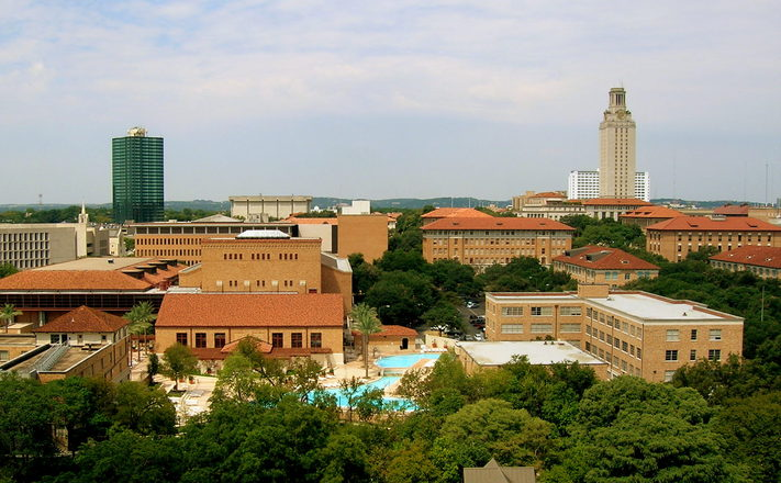 university of texas at austin admissions essay University of texas essay requirement university of texas essay requirement university essays writing service us based review discount up to 15%requirements for essays, fees and deadlines for colleges and universities using the apply texas application systemaustin, texas the smallest, most forgettable words in admissions essays.