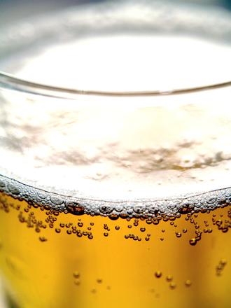 beer 27