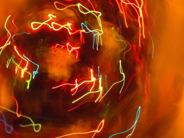 Tree lights 2