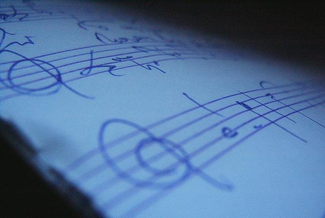 music book 2