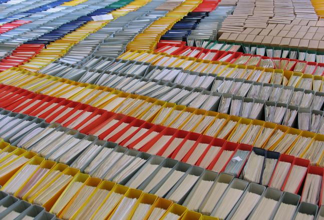 archive folders 1