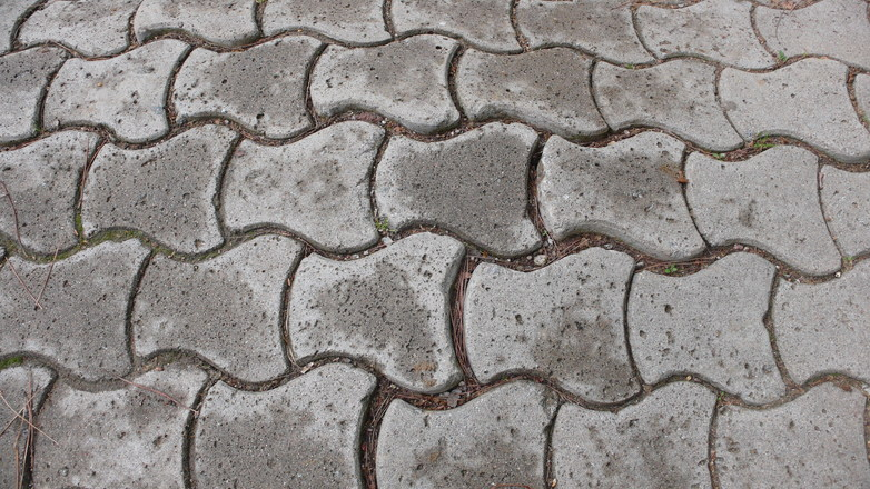 more barcelona textures