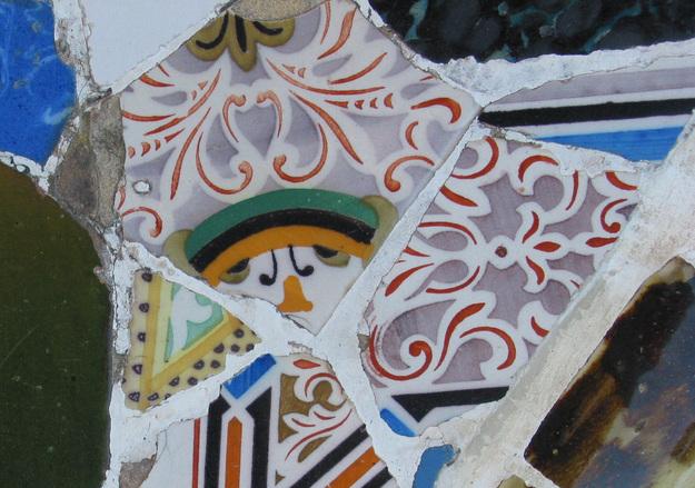 Mosaicos0 2