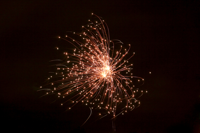 Firework 1 3