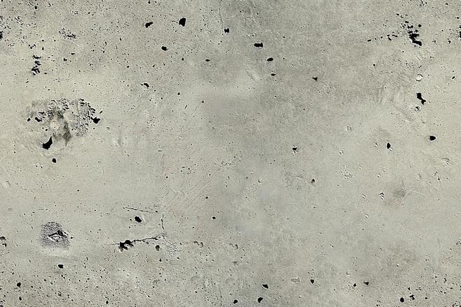 polished concrete texture. Polished Concrete Texture T