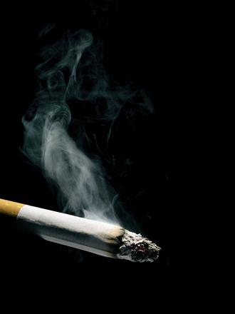 Keuhkosyövän aiheuttaja