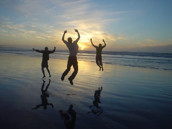 sunset joy 2 1