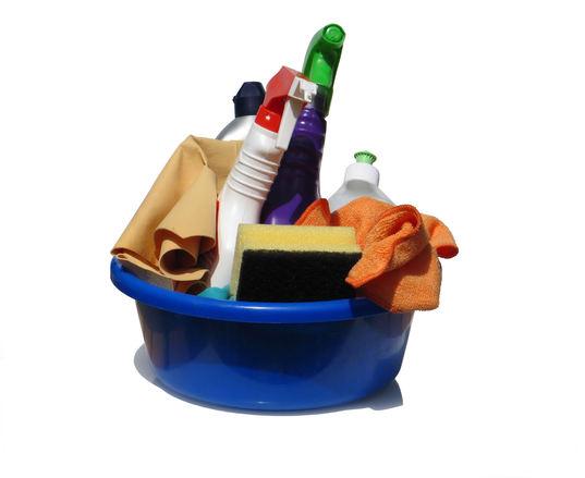clean home 2