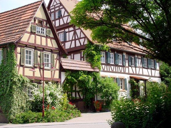 Saksaa