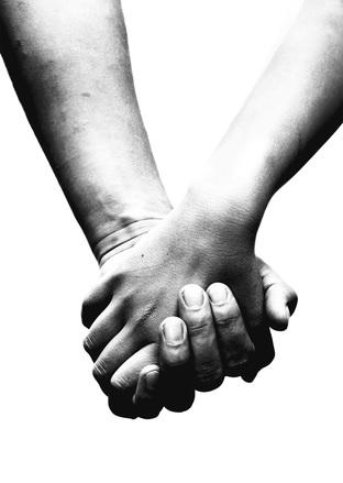 hand-trust