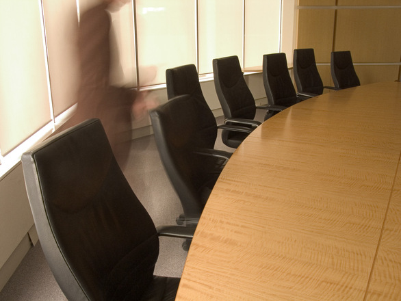 Free boardroom revisited 0 3 stock photo for Quantization table design revisited for image video coding